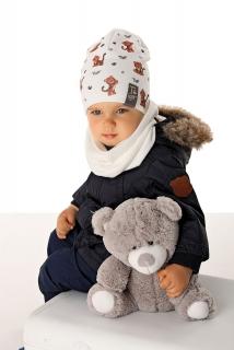 f8b3c913d Čiapky zimné detské | ciapkovosk